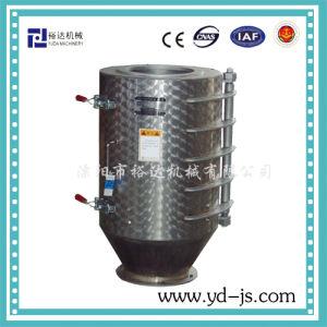 Yuda Tcxt Series Tubular Magnet