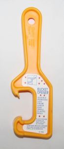 Bucket Opener (WL-BP001)
