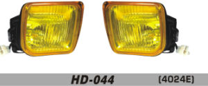 Fog Lamp (AX-HD-044)