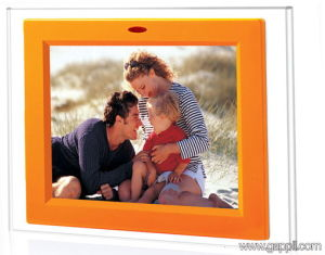 "8.4"" Digital Photo Frame"
