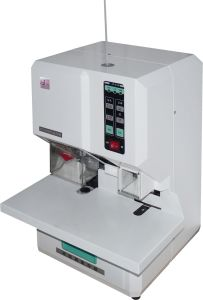 Bill Binding Machine (JT-2150C)