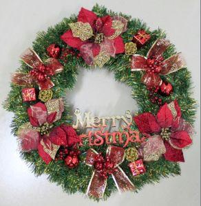 Christmas Tree (SSQ501)