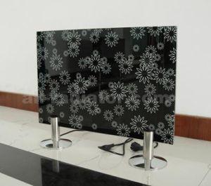 Air Heater (CG730PM)
