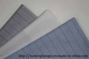 T/C Yarn Dyed Twill Stripe Fabric pictures & photos