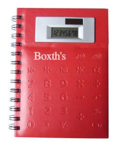 Promotional Calculators (KG-SH518)