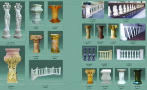 Marble Product 11