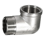 M/F Elbow (AMT-9019)