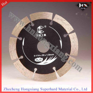 "14"" Diamond Cutting Blade Wheels for Granite and Stone pictures & photos"