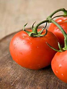 Lycopene with Competitive Price on Sell pictures & photos