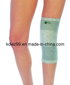 ISO13485 Knee Protector