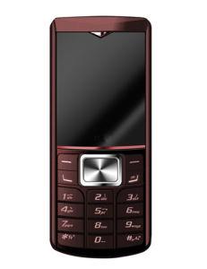 CDMA Phone (UI00-2)