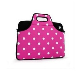 Computer Laptop Sleeve Tote Bag for iPad pictures & photos