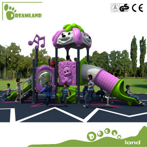 Gym Exercise Practical Funny Customized Outdoor Playground pictures & photos