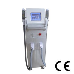Vertical Beauty Machine IPL& RF & E Light (MB600C) pictures & photos