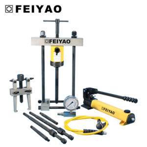FY-BHP Series Grip Puller Sets (30TONS) pictures & photos