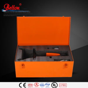 32mm Portable Hydraulic Rebar Bender and Straightener Be-Nrb-32 pictures & photos