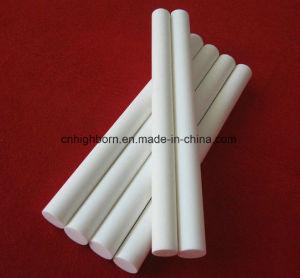 Macor Machinable Glass Ceramic Block pictures & photos