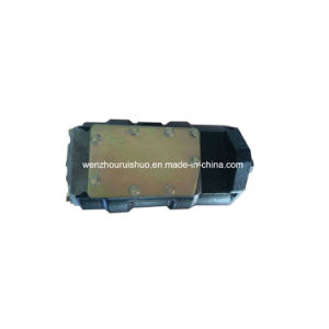 Air Compressor for Volvo 9115051500 pictures & photos
