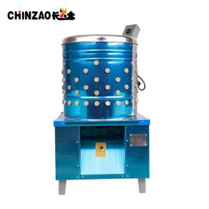 Cheap Automatic Duck Plucker Machine Chz-N45 pictures & photos