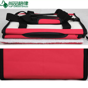 China Supplier Pet Portable Carry House Folding Travel Dog Poop Bag pictures & photos