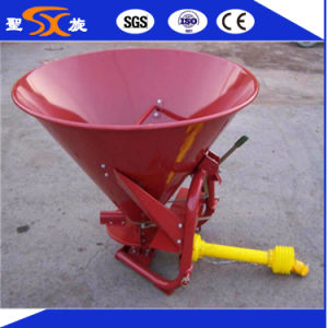 CDR Series Farm Machinery Fertilizer Spreader pictures & photos