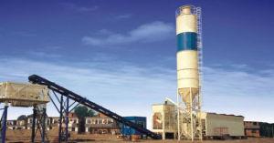 Xc500 Soil Stabilizer Mixing Plant pictures & photos