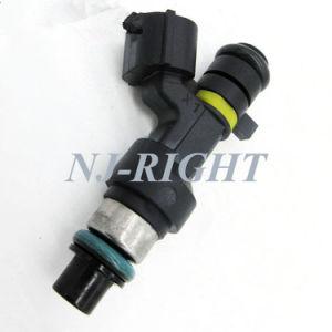 Fuel Injector/ Injector/ Fuel Nozzel 16600-EN200/FBY2850/FJ1056 for Nissan Tiida/Livina pictures & photos