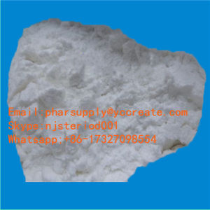 Factory Direct Top Purity and Quality Testosterone Enanthate pictures & photos