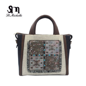 Online Branded Handbag for Woman pictures & photos