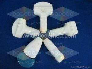 Linear Ultrasound Probe Outer Skin for Esaote La523 pictures & photos