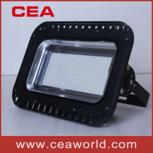 200W SMD Type LED Flood Light pictures & photos