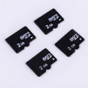 Class 10 Mini TF Memory Card 8GB 16GB 32GB 64GB 128GB Micro SD Card pictures & photos