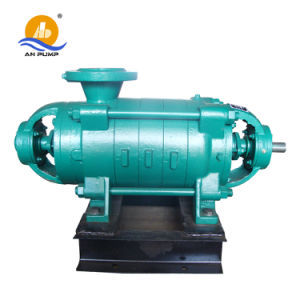 Multistage Circulating Boiler Feed Water Pump pictures & photos