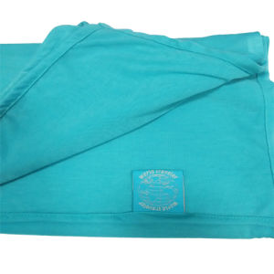 Ladies Beach Sarong scarf with Bag pictures & photos