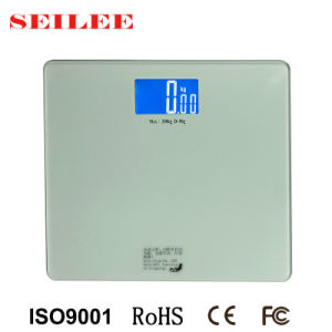 Large Platform Digital Scale for Hotel pictures & photos