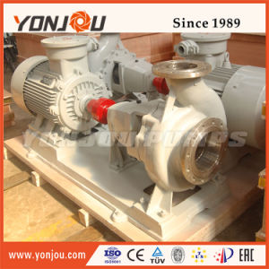 Is, Ih Anti-Corrosive Centrifugal Pump pictures & photos