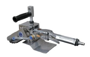 High Speed Stripper Machine with Chain Type pictures & photos