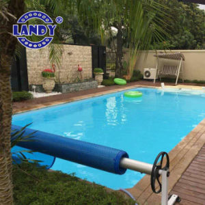 Convenient Pool Cover Reel/Cover Winder pictures & photos