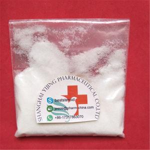 Progesterone Hormone Mifepristone Powders CAS 84371-65-3 pictures & photos