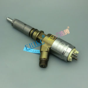 Erikc Excavator Injector 317-2300 (317 2300) Engine Cat Injector 3172300 for C6.4 C6.4 Engine 320d Lrr; 320d Rr; 321d Lcr pictures & photos