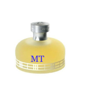 Brand Designer Perfume for Lady with Glass Bottle Cosmetics (MT-061) pictures & photos