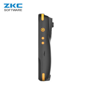 Zkc PDA3503 Qualcomm Quad Core 4G 3G GSM Android 5.1 Handheld PDA 2D Qr Barcode Scanner with NFC, RFID pictures & photos