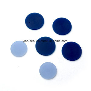 Silicone/EPDM Rubber Grommet with OEM Grommet Sizes pictures & photos