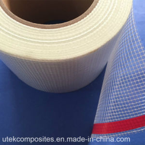 55GSM Fiberglass Mesh Fiberglass for Building pictures & photos