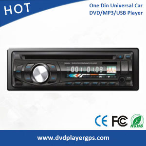 in Car DVD Car Entertainment System Car MP3 Player pictures & photos