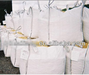 Big Bag for Potato, Onion, Agricultural Products pictures & photos