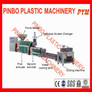 New Style Plastic Bottle Recycle Machine pictures & photos
