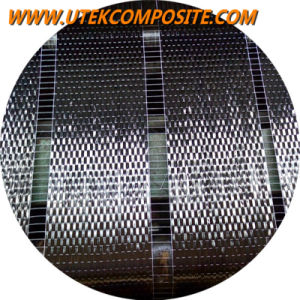 Carbon Fiber For Civil Building Wall pictures & photos