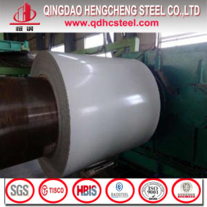 Brick Red Color Coated PPGI Galvanized Steel Coil pictures & photos