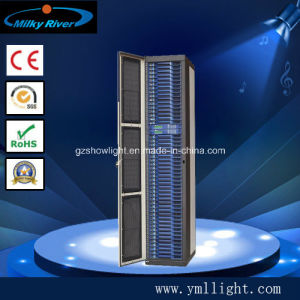 96CH (6KW/CH OR 3KW/CH) Dimmer Cabninet pictures & photos
